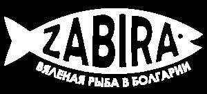logo zabira